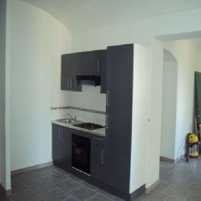 Offres de location Appartement Saint-André-de-Cruzières (07460)