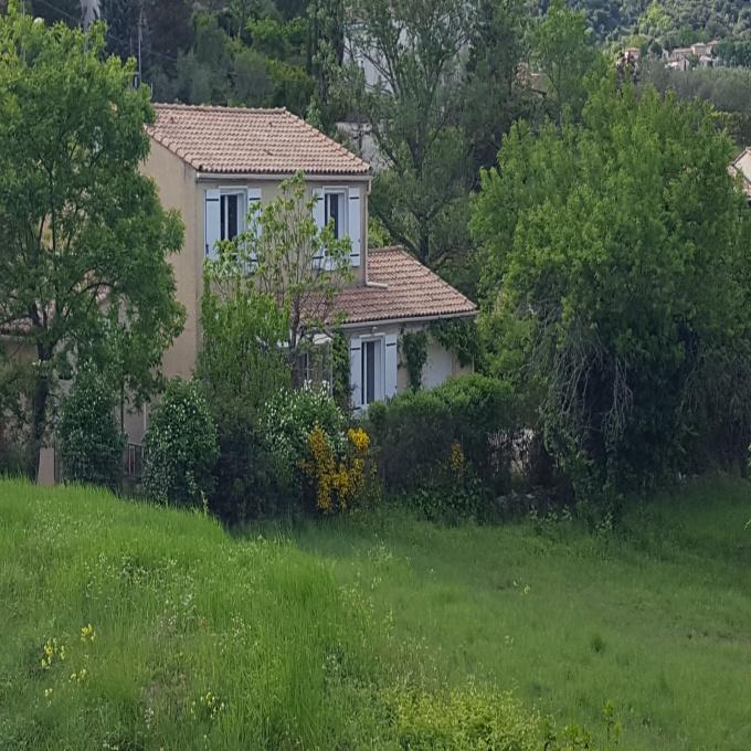 Offres de vente Maison Mages (30960)