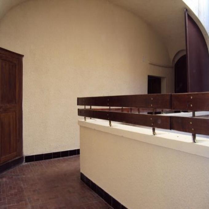 Offres de vente Appartement Saint-Ambroix (30500)