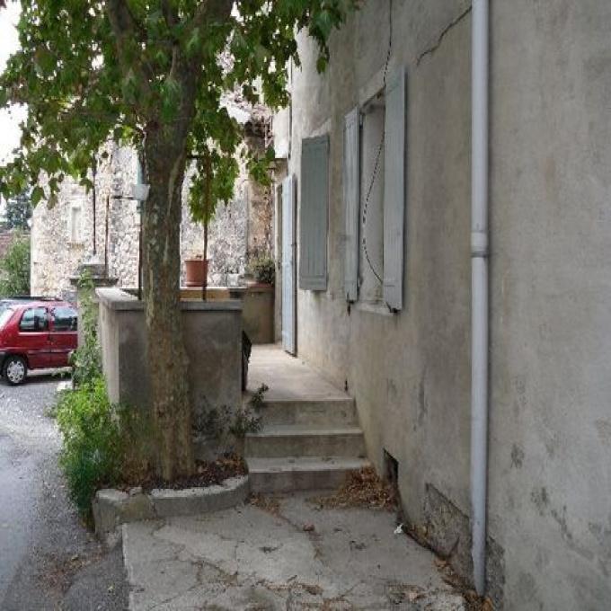 Offres de location Maison Navacelles (30580)